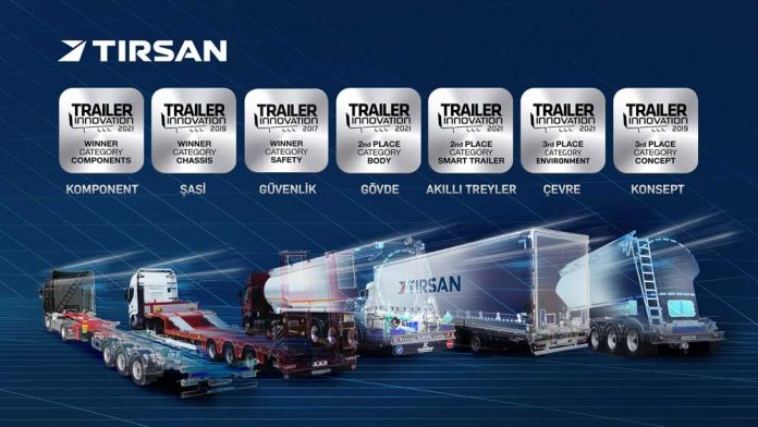 Tirsan_Treyler-Inovasyon-Gorsel