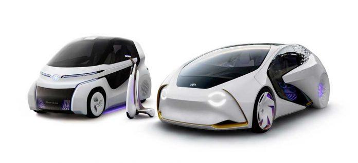 Toyota-Concept-i-ride-2