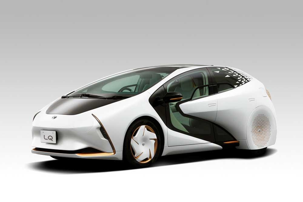 Toyota-LQ-01
