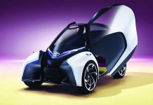 Toyota-i-Tril-Concept-01