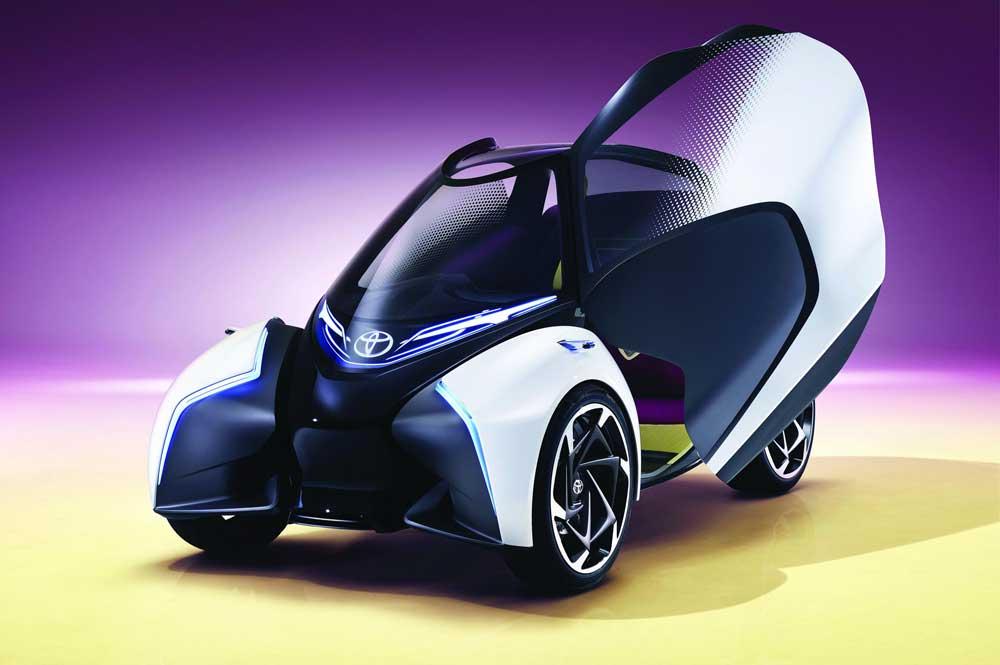 Toyota-i-Tril-Concept-01