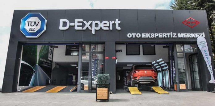 Tuvsud_D_Expert_1