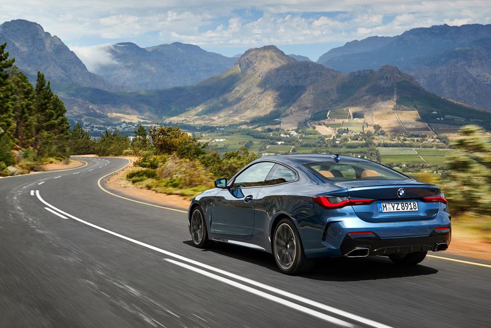 Yeni_BMW_4_Serisi_Coupe_Arka