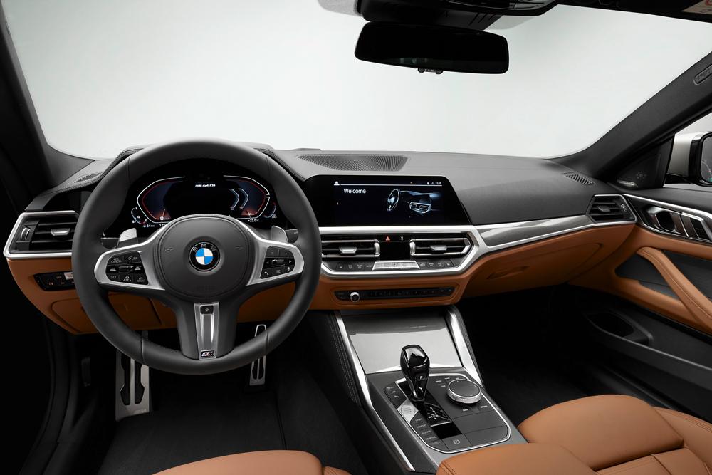 Yeni_BMW_4_Serisi_Coupe_Kabin