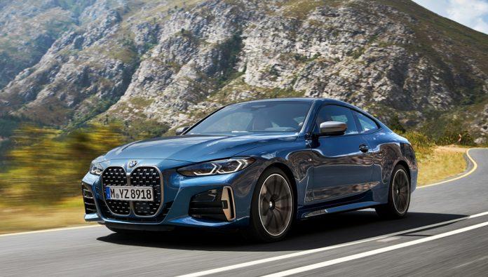 Yeni_BMW_4_Serisi_Coupe___n