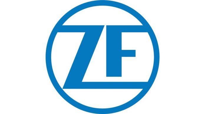 ZF-logo-STD-Blue-4C