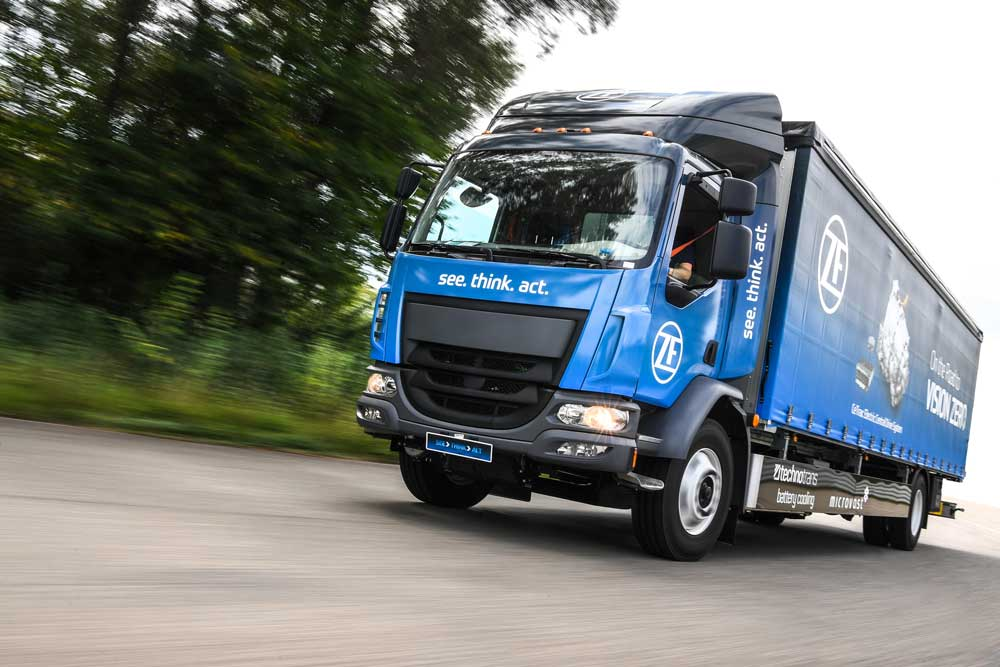 ZF_E-Mobility_CeTrax_Truck