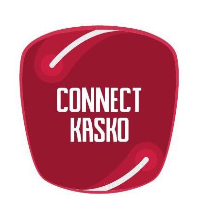 fiat-Kasko-Logo