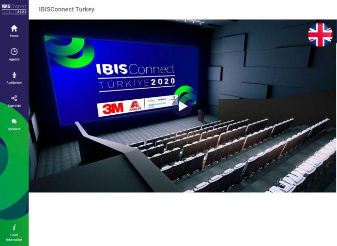 ibis-03