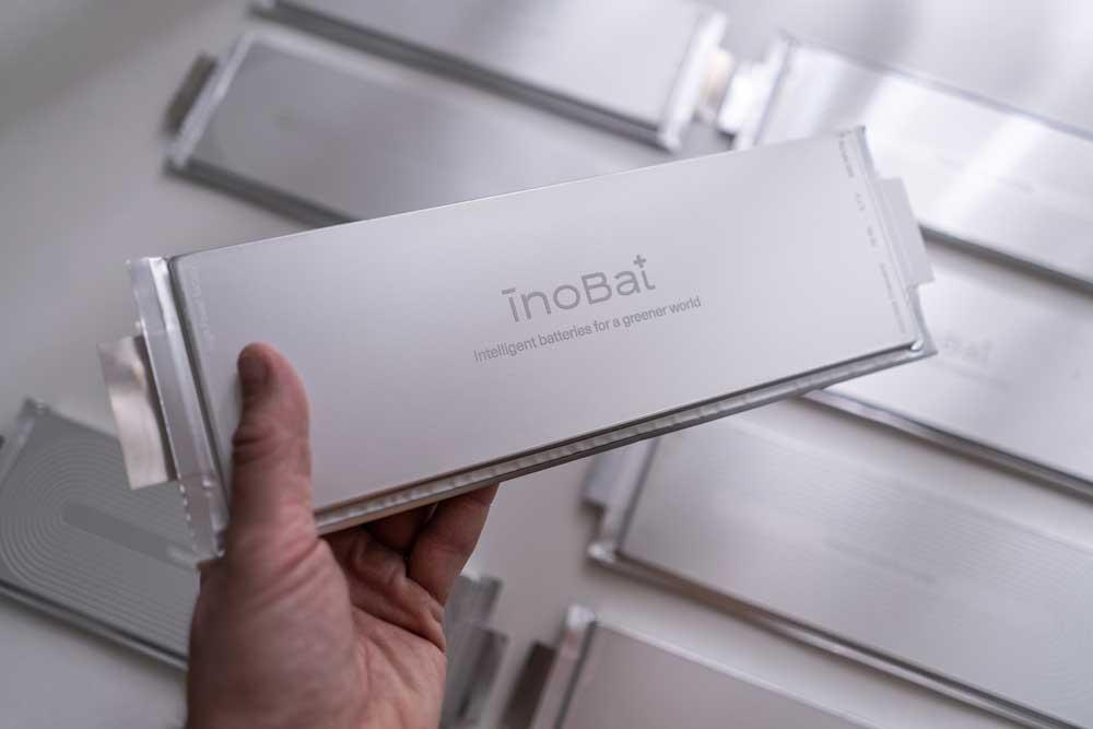 innobat_DSC08510