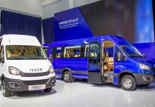 iveco-DAILY-DISPLAY