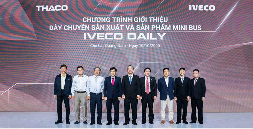 iveco-GROUP-PHOTO