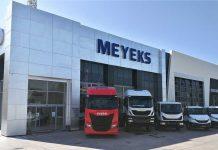 iveco-Meyeks2