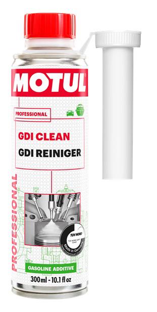 motul_GDI_Clean