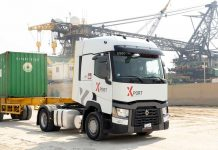 renault-trucks-used-trucks-t-x-port_003