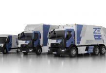 renault-trucks-ze-range-2019