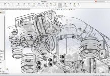 solidworks___Graphics_Performance