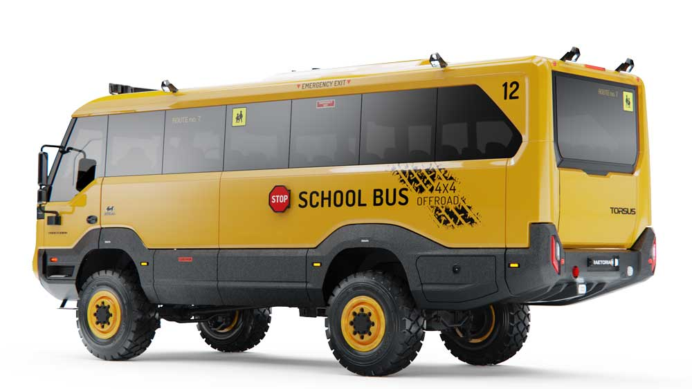 torsus-3.2School_bus_rear