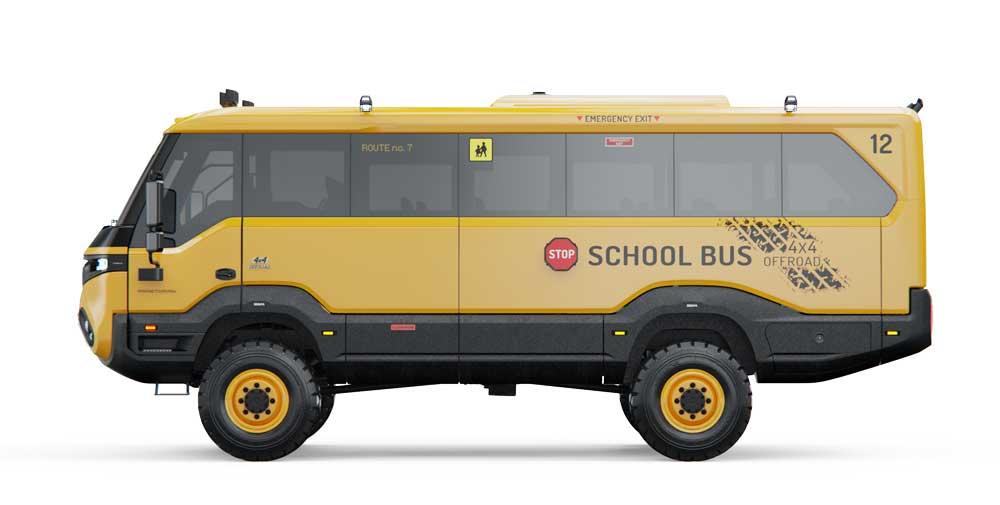torsus-School_bus_XR.10