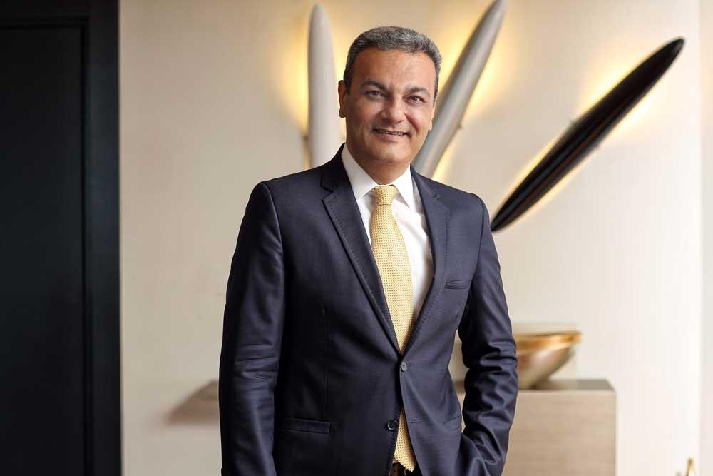 toyota-Ali-Haydar-Bozkurt_Toyota-Turkiye-Pazarlama-ve-Satis-A.S.-CEOsu-(1)