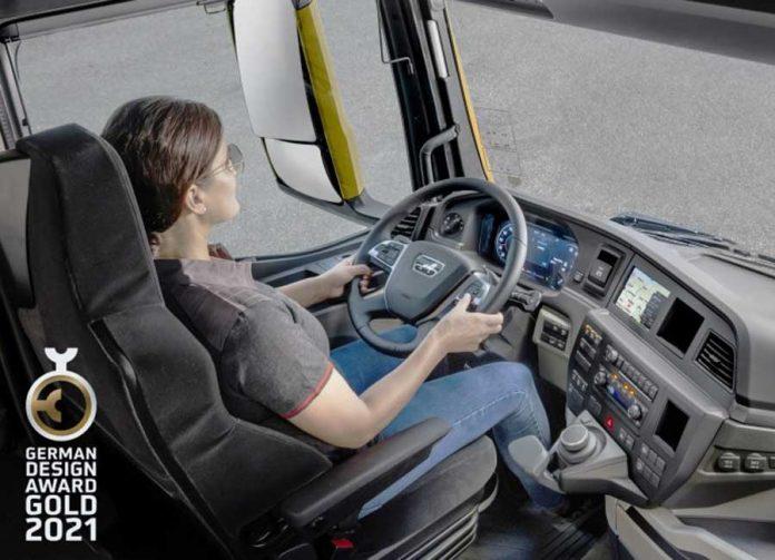 truck-man-tgx-iot--german-design-award