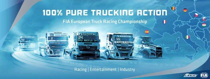 truck-racing