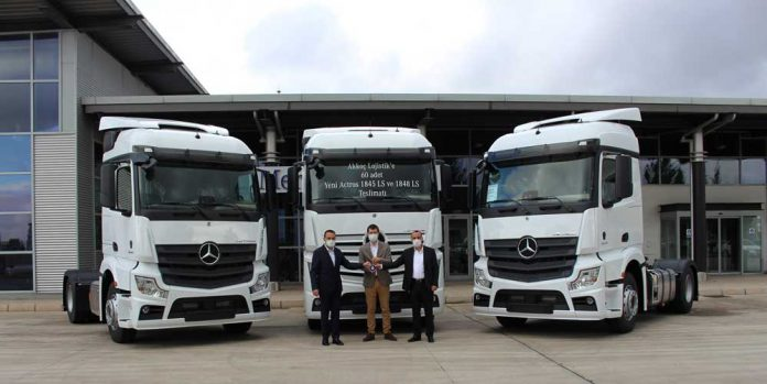 Akkoc-Lojistik-60-adet-Mercedes-Benz-Actros