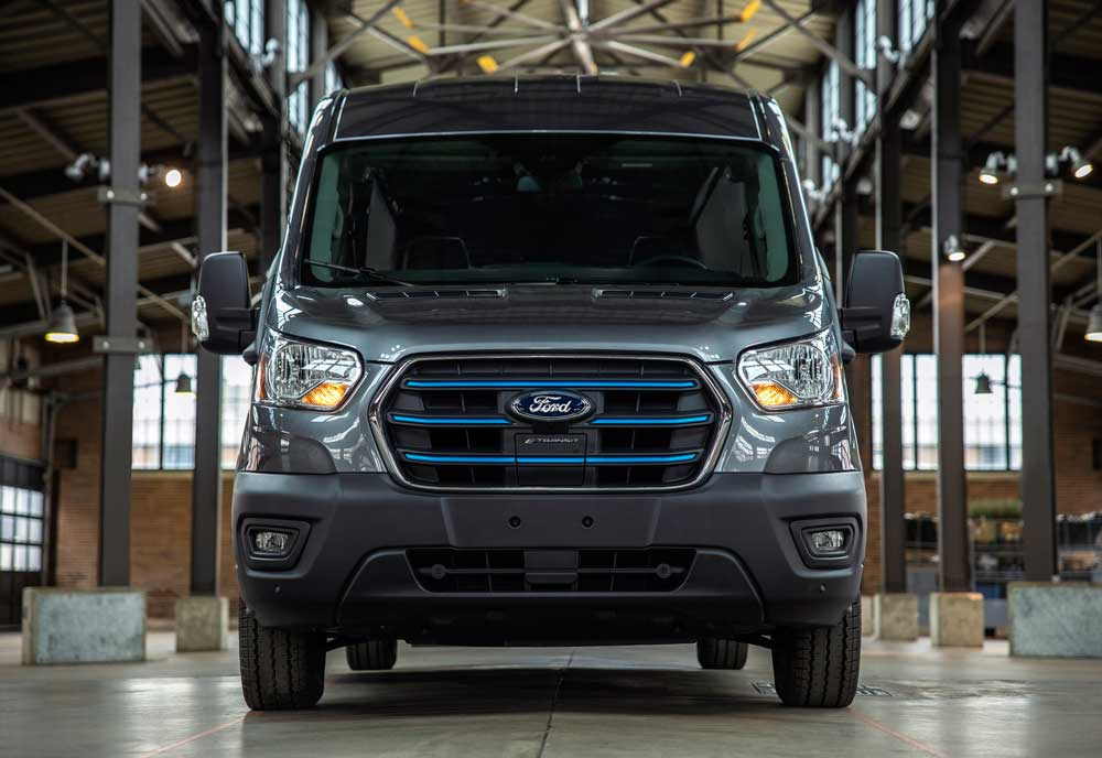 All_New_Ford_E_Transit