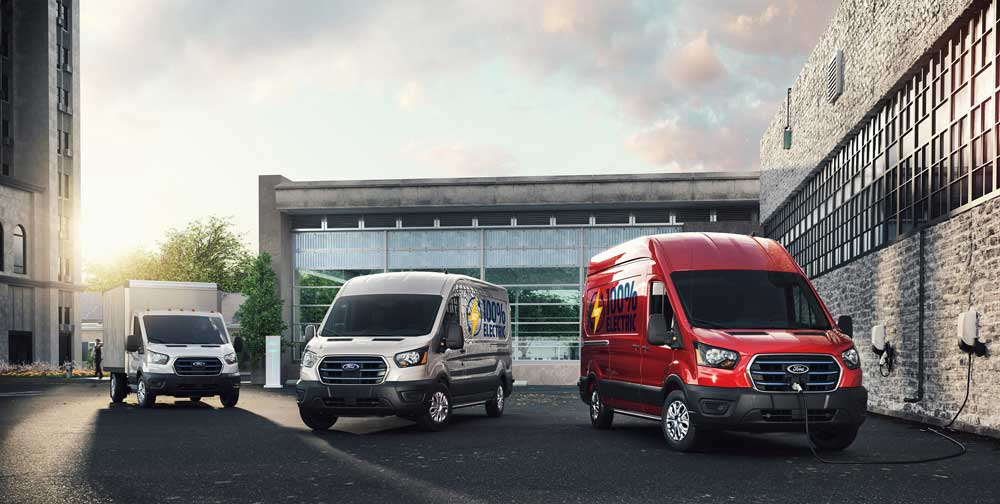 All_New_Ford_E_Transit_02