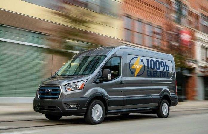All_New_Ford_E_Transit_14