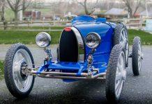BugattiOwnersClub(15)