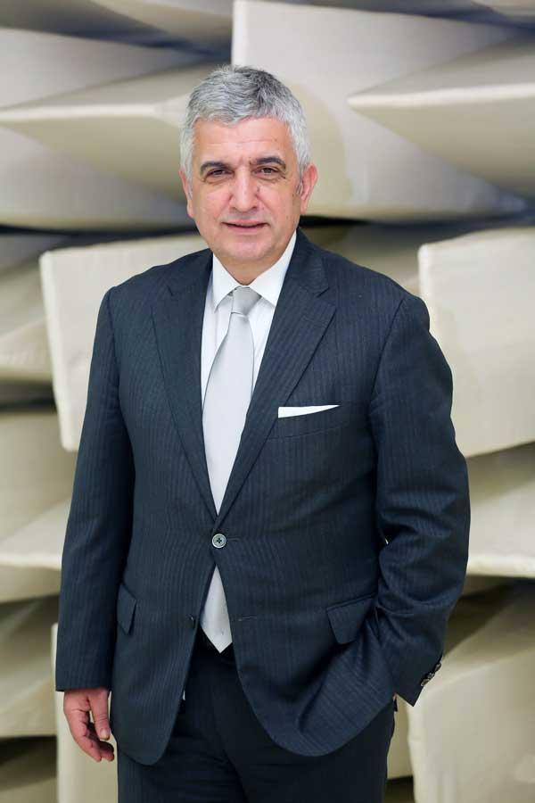Cengiz-Eroldu-Tofas-CEO