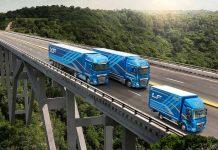DAF_Trucks_crowned_Irish_Fleet_Truck_Brand_of_the_Year---web