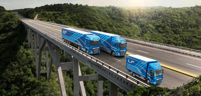 DAF_Trucks_crowned_Irish_Fleet_Truck_Brand_of_the_Year---web