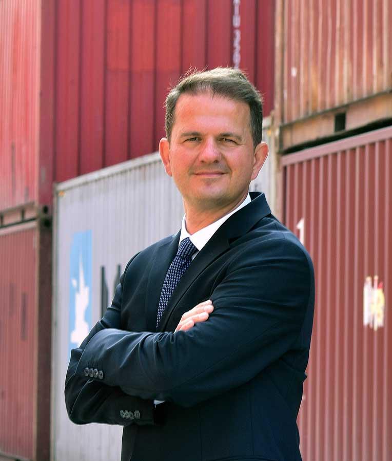 DP_World_Yarimca_CEO___Kris_Adams