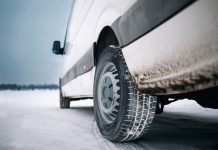 DUNLOP_SP_WINTER_VAN01_1