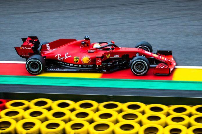 Ferrari_2020___7_Belgium_