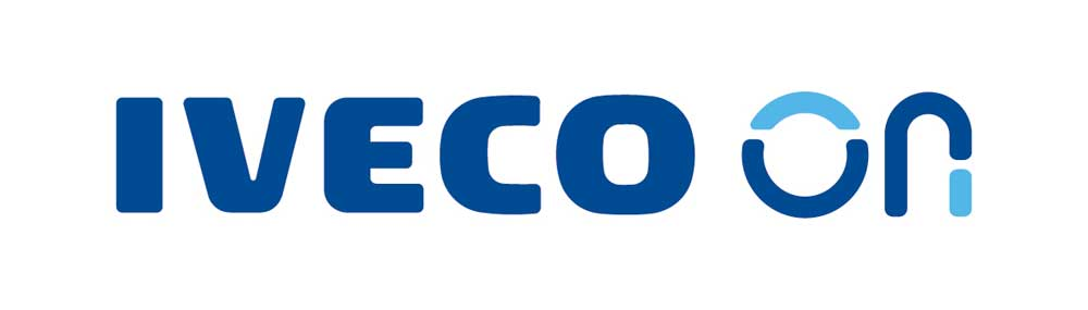 IVECO-ON
