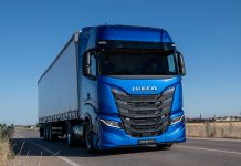 IVECO-S-WAY-NP-ON