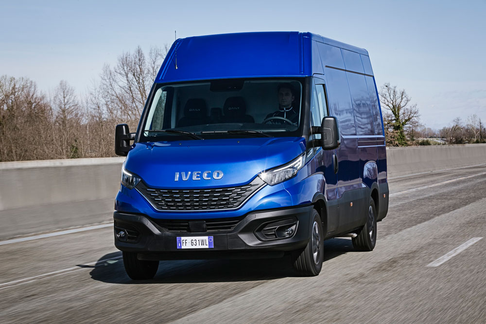 IVECO_NewDaily_Van-ON