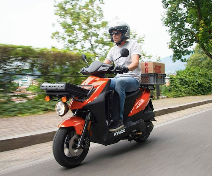 KYMCO-Agilty-Carry-01
