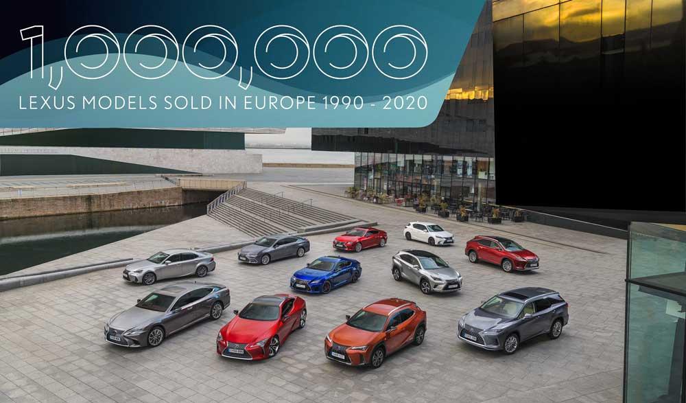 Lexus-Avrupa-1-Milyon-01
