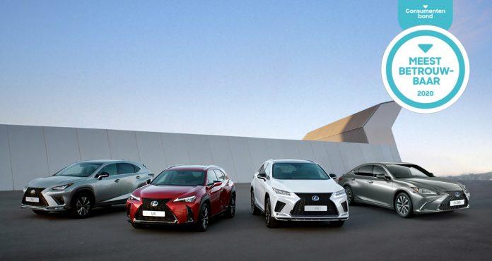 Lexus-Guvenilirlik-ve-Sorunsuzluk-odulerine-Bir-Yenisini-Daha-Ekledi