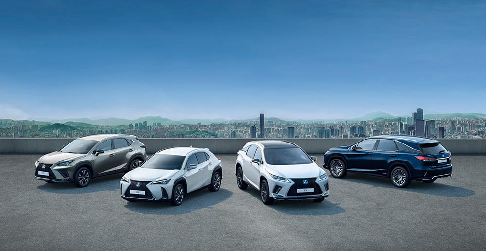Lexus-range-01