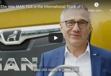 MAN-Andreas-Tostmann