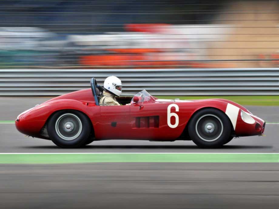 Maserati-Tipo-300S_01