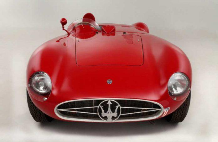 Maserati-Tipo-300S_02