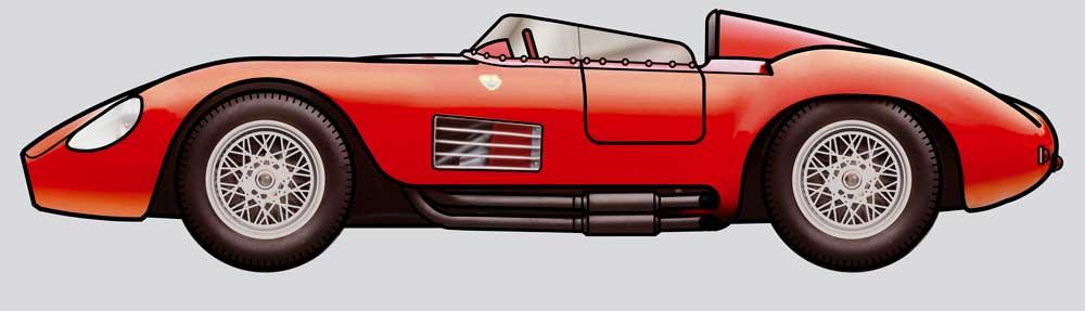 Maserati-Tipo-300S_03