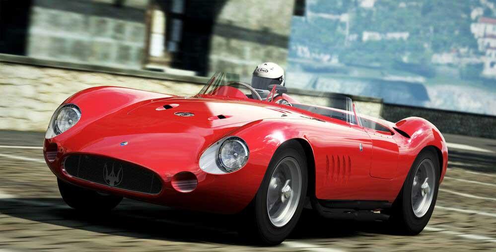 Maserati_Tipo-300S-02