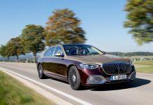 Mercedes-Maybach-S-Serisi-(2)